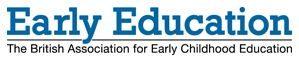 Early Education. JPG