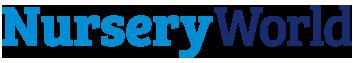 NW_Logo1