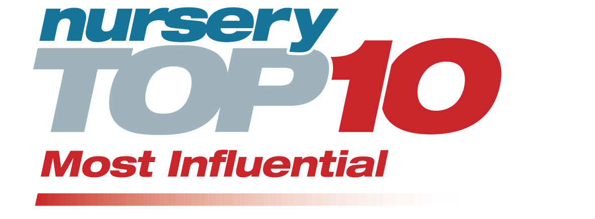 Top_10_most_influential_logo
