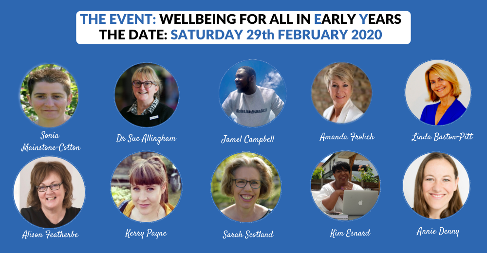 Website Event EY Wellbeing For All 1000 x 520