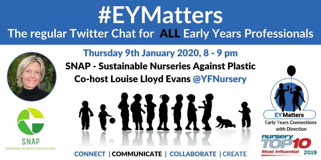 EYMatters Twitter 09 01 2020