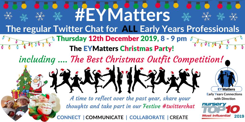EYMatters Twitter 12 12 2019