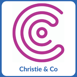 Website - Christie & Co