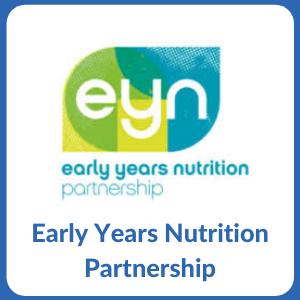 Website - EYNP