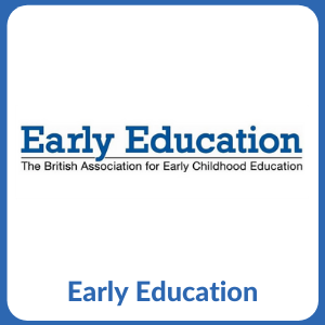 Website - Early Education