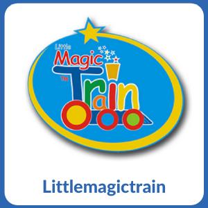 Website - LMT