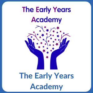 Website - The Early Years Academy