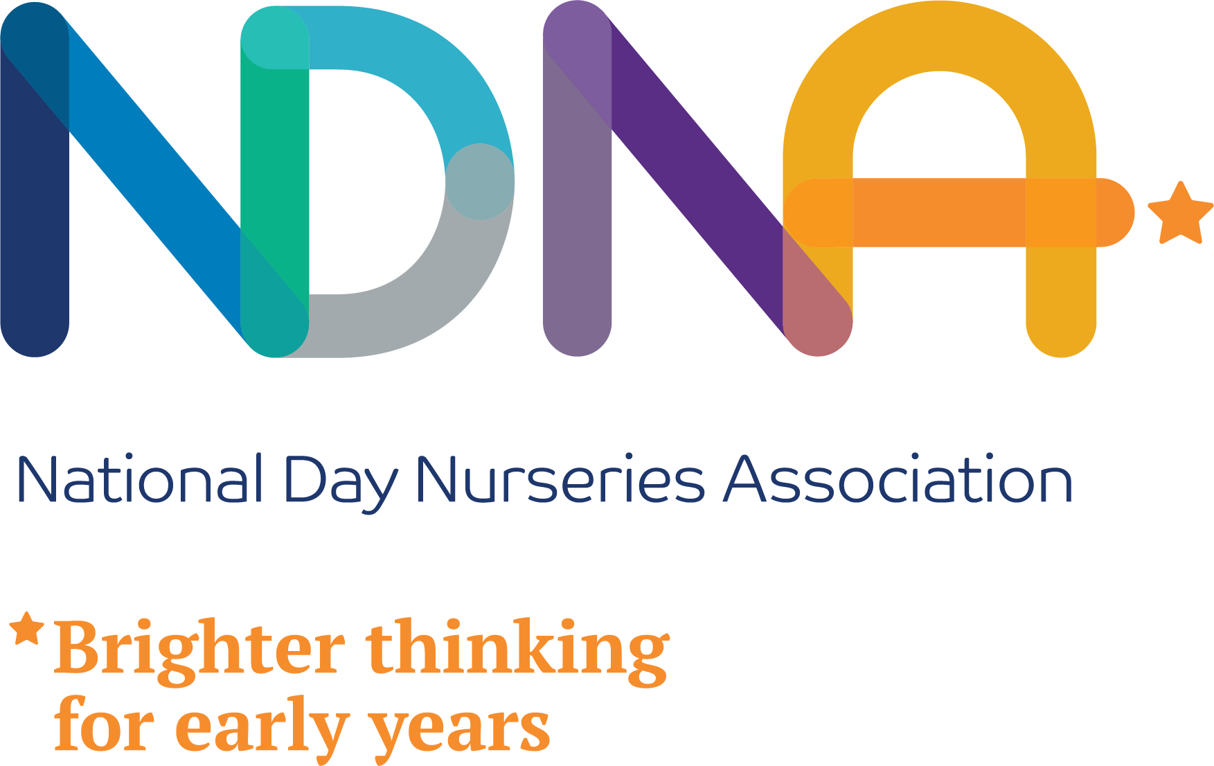 NDNA-logo-with-strapline_1