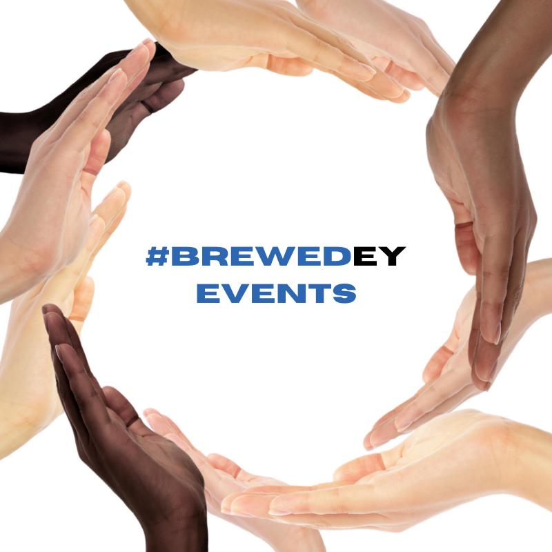 Website - BrewEdEY