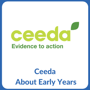Website - ceeda