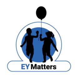 EY Matters Logo