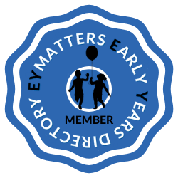 EYM Directory Member