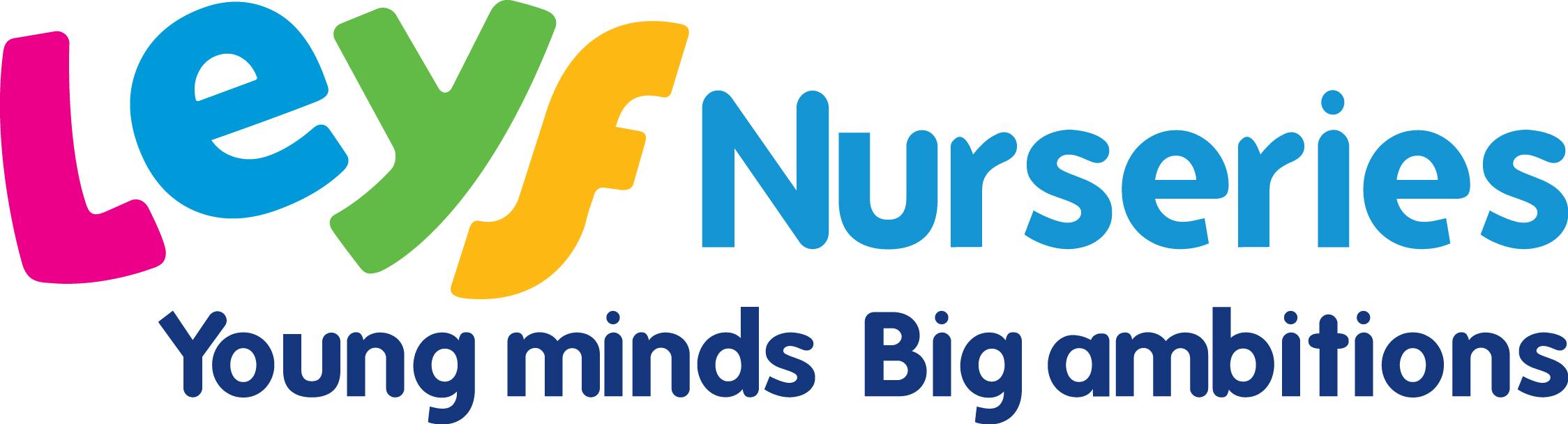LEYF_NURSERY_LOGO_BLUE_big