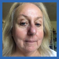 Online Conference Placeholder - Maureen