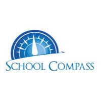 School Compass