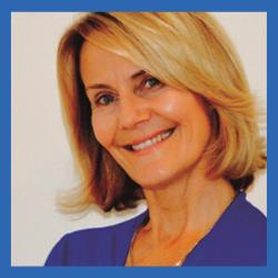 Online Conference Placeholder - Linda