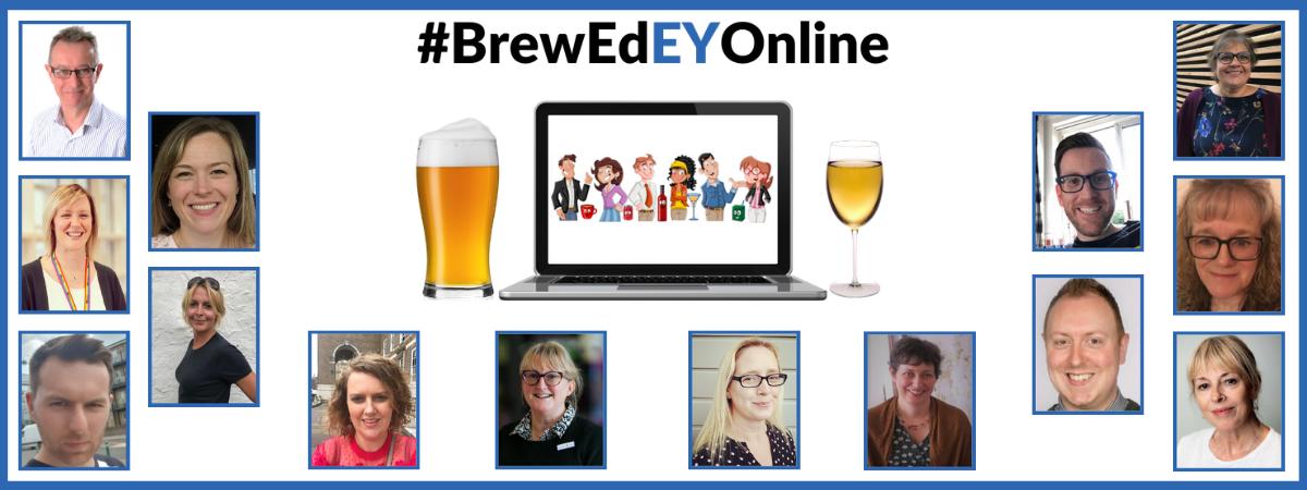 Web - BrewEdEYOnline Header Sep 2020