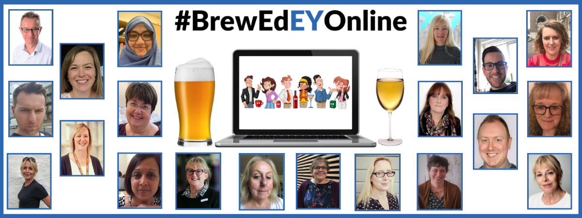 #BrewEdEYOnline Page Header 2 Rev3