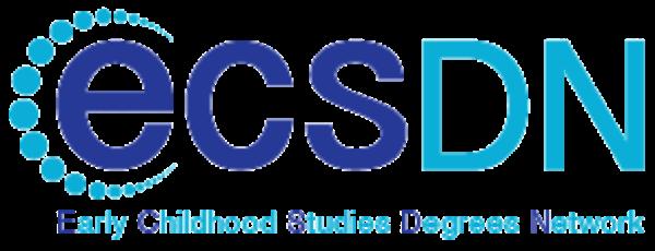 ECSDN Logo Transparent Background