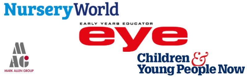 EY M Website MA Logos rev