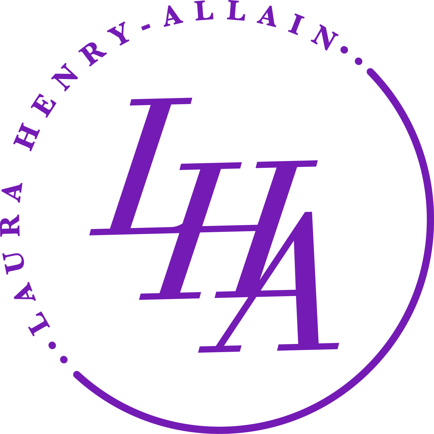 LHA-logo colour-1500