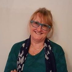 Dr Sue Allingham
